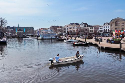 Photography-Tours-Leiden 48