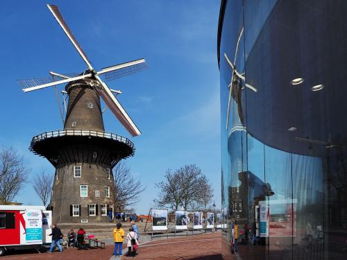 Photography-Tours-Leiden 49