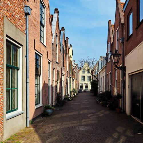 Photography-Tours-Leiden 51