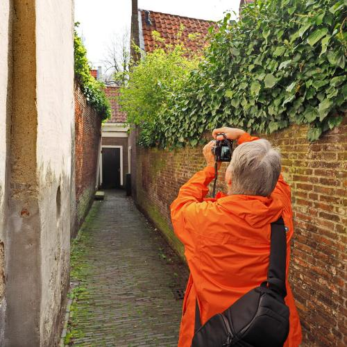 Photography-Tours-Leiden 53