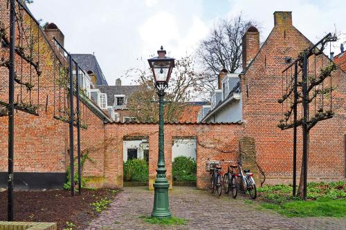 Photography-Tours-Leiden 54