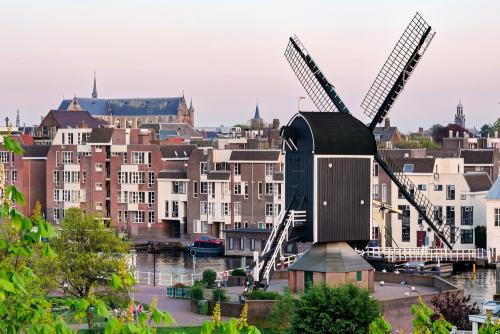 Photography-Tours-Leiden 81